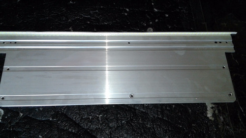 barra de led da panasonic tc-l42e5bg, testado e aprovado