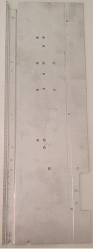 barra de led philips 42pfl5008g/78 42pfl5008 v-9803-a97-00