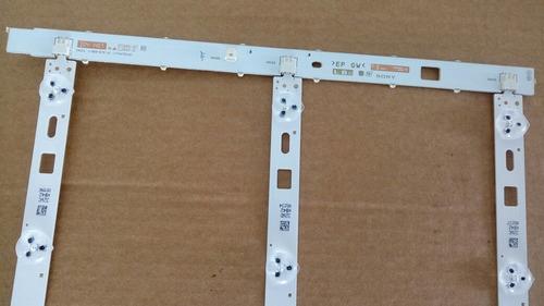 barra de led sony.modelo-kdl-32r435b
