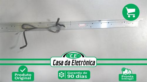 barra de led tv lg 42lm6400