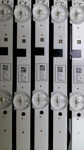 barra de led un32f5500ag un32f5200ag un32f4300ag un32f4200ag