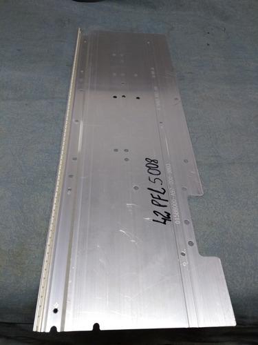 barra de leds 42pfl5008
