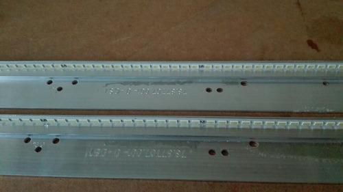 barra de leds speller sp-led37