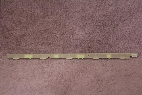 barra de ledsamsungun40f5500ag2013svs40f r5 rev1.8 130103