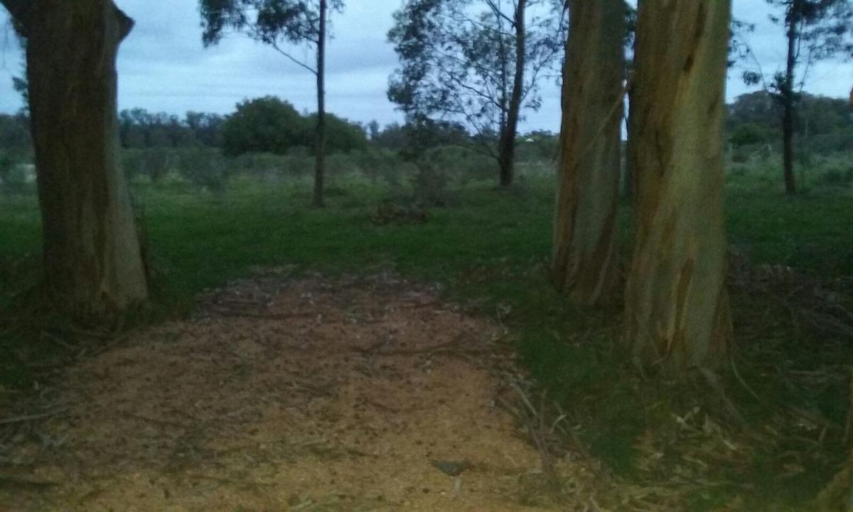 barra de maldonado hermoso terreno, todo cercado,limpio,