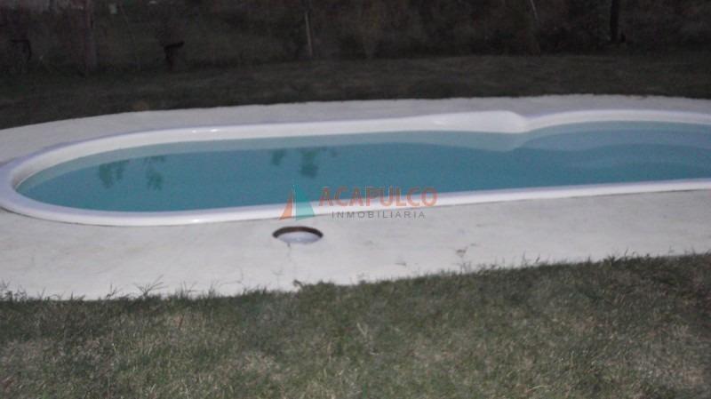 barra de portezuelo casa de 2 dormitorios con piscina -ref:2231