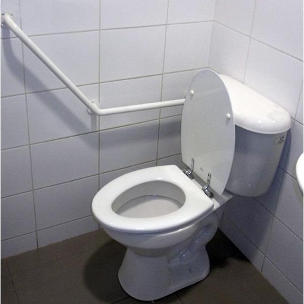 Barra de seguridad de muro para ba os - Accesorios bano discapacitados ...