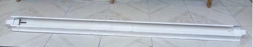 barra de seguridad para puerta enrollable nueva