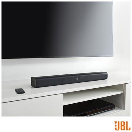 barra de som com bluetooth soundbar jbl 2.1 bar studio