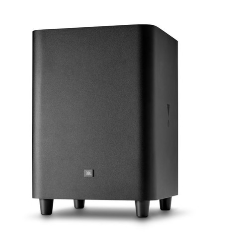 barra de sonido jbl 3.1 optico bluetooth wireless parlante