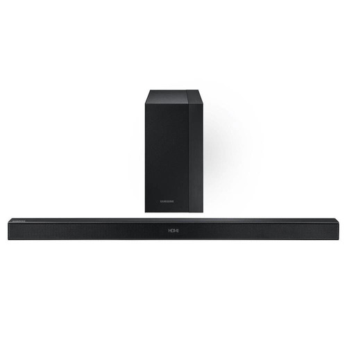 barra de sonido samsung. digital sound, bluetooth  potente