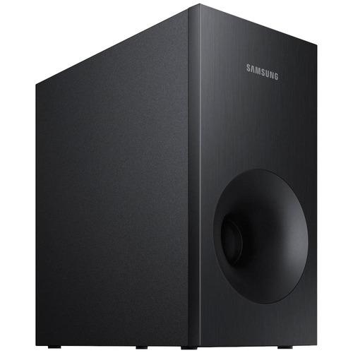 barra de sonido samsung hw-k360