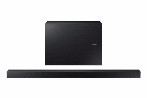 barra de sonido samsung hw-k550 3.1 340w wireless soundbar