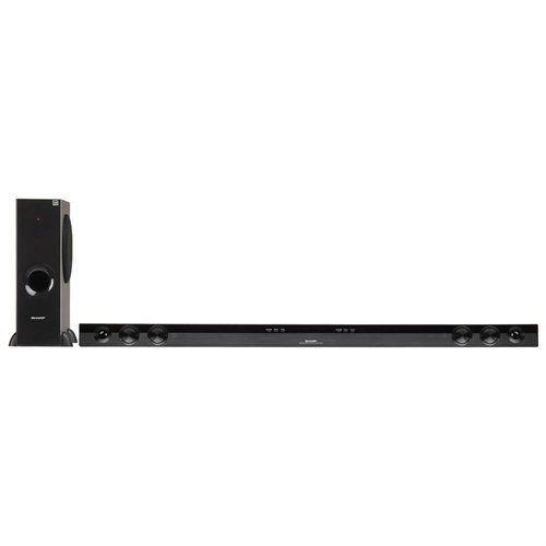 barra de sonido sharp ht-sb602 2.1 importado