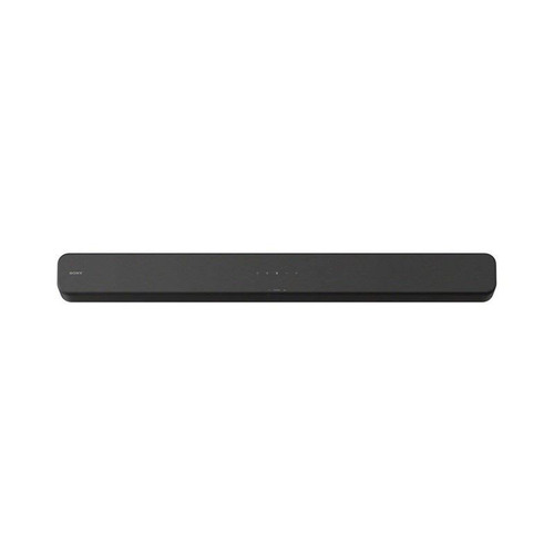 barra de sonido sony 2.1 bass reflex s100f bluetooth pcm
