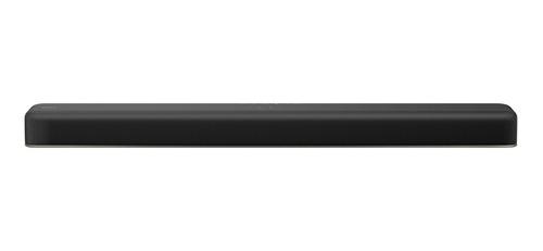barra de sonido sony con subwoofer integrado ht-x8500 bluetooth 200w 2.1