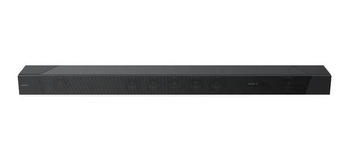 barra de sonido sony hi-res dolby atmos 7.1.2 - ht-st5000
