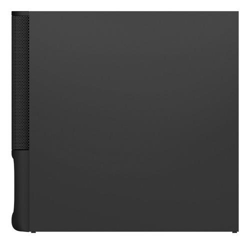 barra de sonido sony ht-s350 bluetooth hdmi 2.1 canales 320w