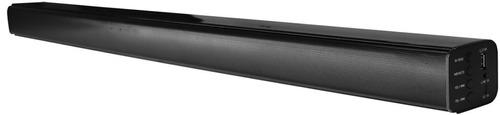 barra de sonido sound bar para tv smart tv pc bt aux