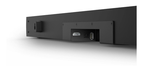 barra de sonido tcl alto 7 2.0ch bluetooth7 hdmi arc