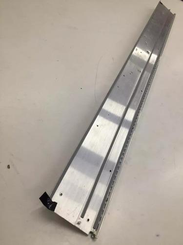 barra de tv led philco ph42m61dsgw ph42m61