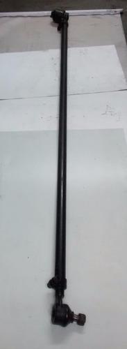 barra direção longa f600 f700 f750 f7000 f11000 a f22000 72/