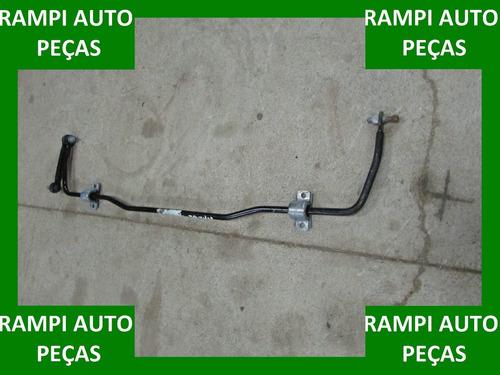 barra estabilizadora traseira renegade 2.0 4x4 diesel