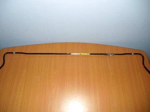 barra estabilizadora trasera optra original 96407754