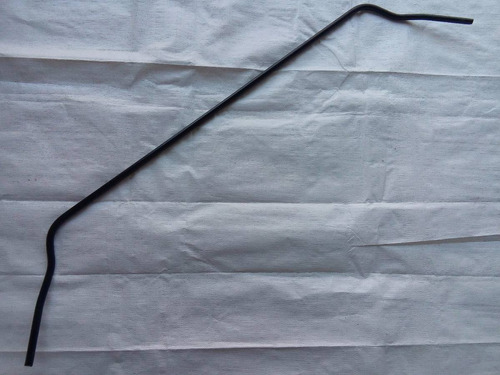 barra estabilizadora vw sedan vocho 1974-04 nueva