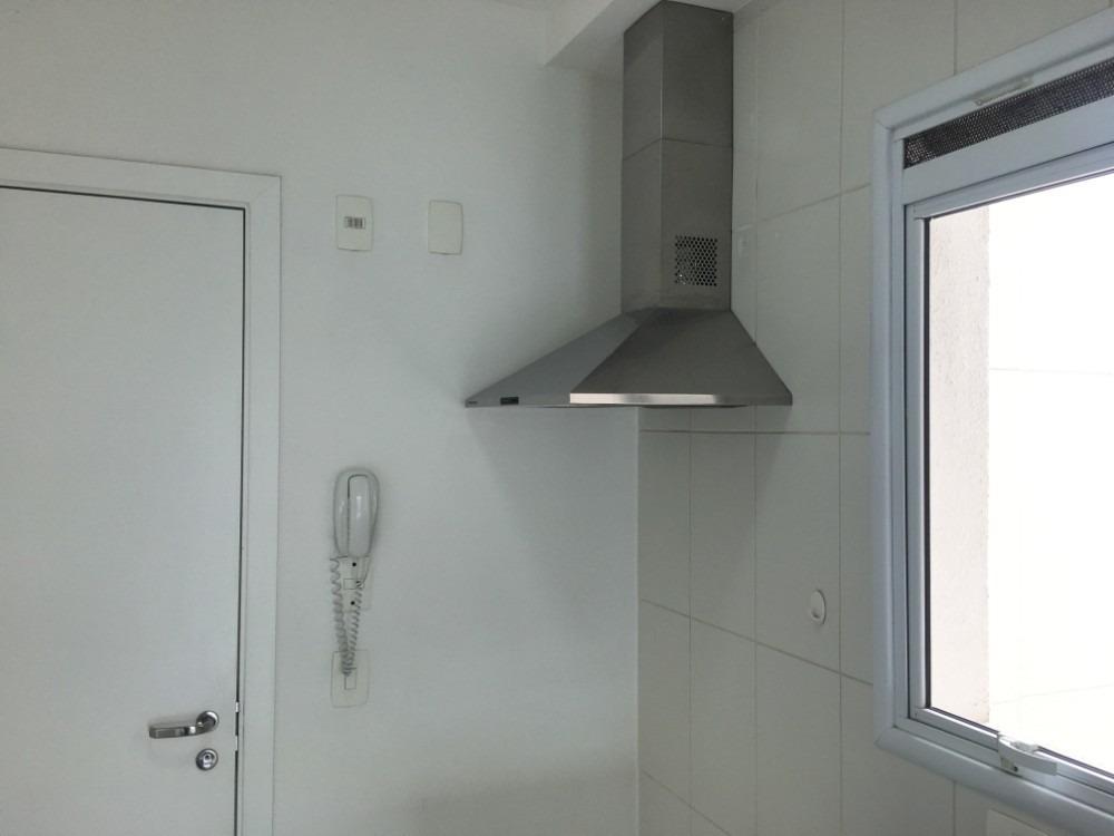 barra funda apartamento 3 dormitórios 100 metros.