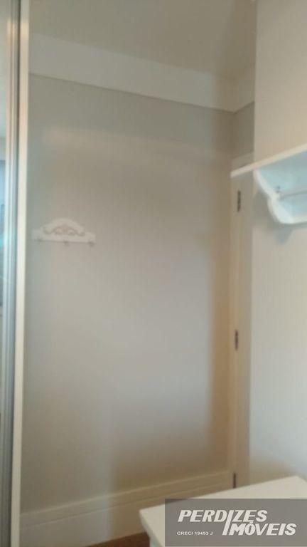 barra funda mobiliado varanda, 2 dormitorios 1 ste 2 vagas 70m2 lazer total - pi17701