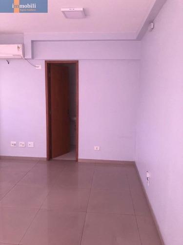 barra funda sala próxima do metro  - pc98542