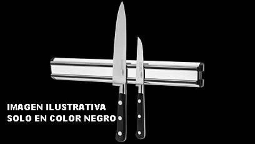 barra imantada o magnetica para cuchillos herramientas 38 cm. Cargando zoom. 72e056ddc0a6