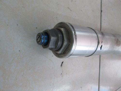 barra izquierda suspension  para honda 929rr 2000 al 2001
