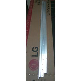 Barra Kit Led Tv Lg 65uj6545