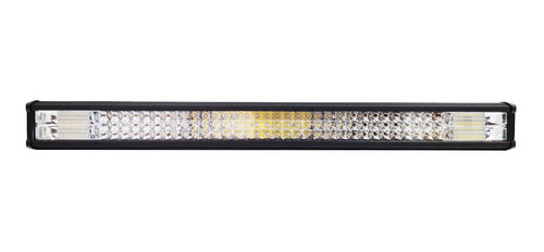 barra led 791mm