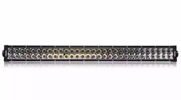 barra led iluminación accesorios