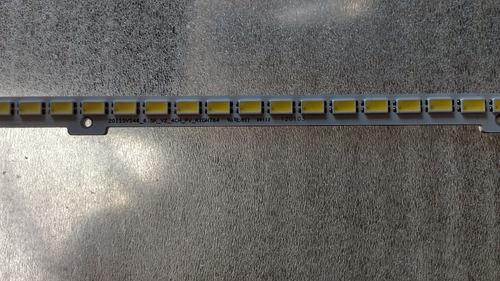 barra led sansung un46d6400  un46d6500  un46d6900