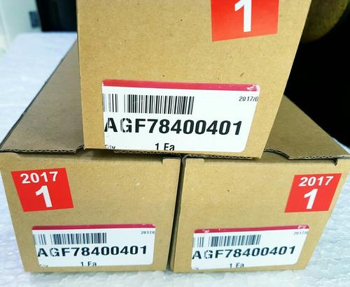 barra led tv lg 39ln5700 39la6200 39n5400 par linha c/9 leds