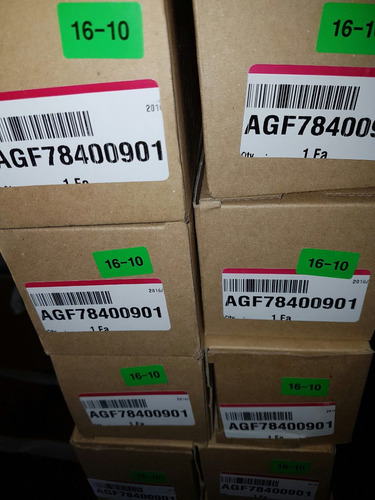 barra led tv lg 47lb5800 47lb6500 47lb5600 par (tipo a+b)