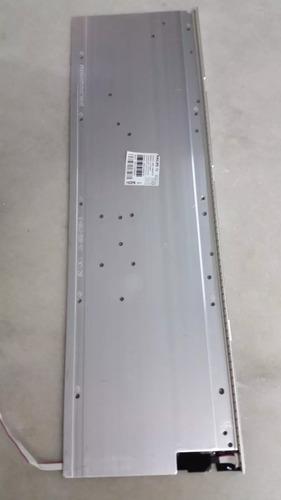 barra led tv philips 46pfl4908g/78 v-9803-b08-10