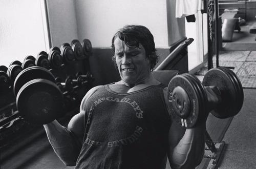 barra mancuerna para pesas importada, con seguros, gym