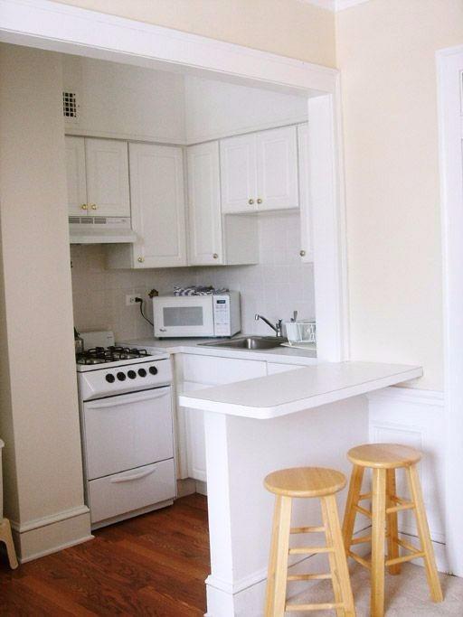 Mesa barra de cocina mesa de cocina alta mesa de cocina for Mesa barra cocina