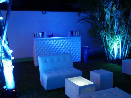 barra móvil ilimitada + karaoke a domicilio en lima delivery