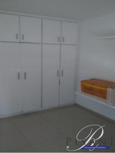 barra nova ipanema, 4 qtos (suite) + dependencia, 270m², 3 vgas, lazer, onibus e balsa - ap02325