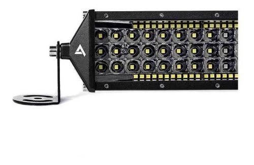 barra o faro led 22 pulgadas 684w para 4x4 4wd 228 led