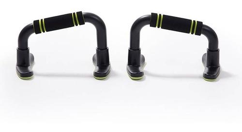 barra push up eco nuevo flexiones