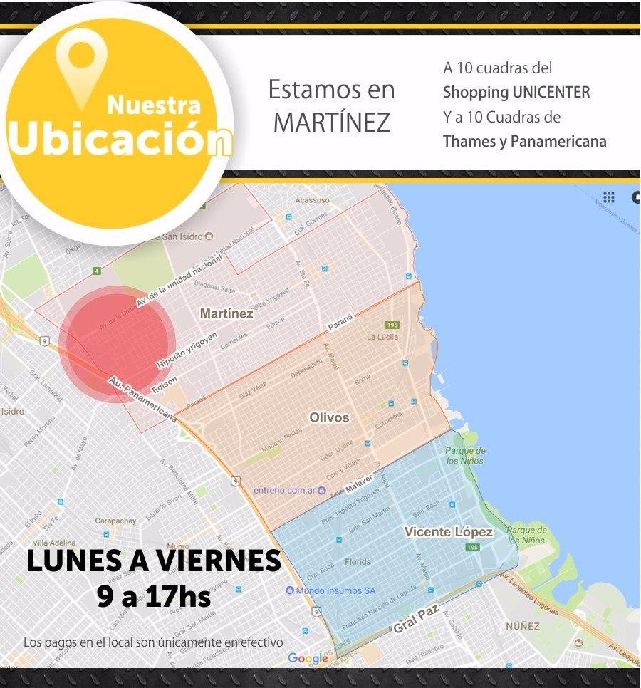 Contemporáneo Ubicación Tríceps Inspiración - Anatomía de Las ...