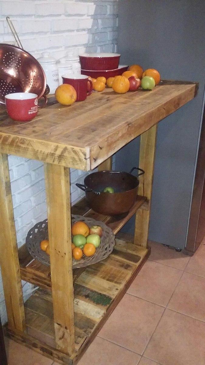 Lujoso Cocina Altura De La Barra Contador Colección de Imágenes ...