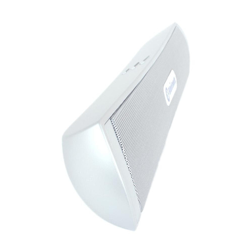 barra sonido parlante bluetooth portatil iphone samsung todo